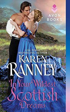 In Your Wildest Scottish Dreams (THE MACIAIN SERIES Book ... https://www.amazon.com/dp/B00K53D3HE/ref=cm_sw_r_pi_dp_x_57t6xbH5NWKPE