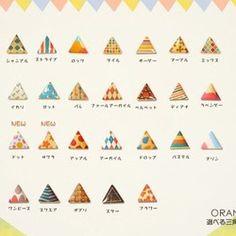 """【ピアス・イヤリング部品変更可能商品(金属製・樹脂製)】日本の伝統的な吉祥文様をポップ・モダンにアレンジしてピアスにするシリーズで、今回は1弾目として梅をモチーフにしています。 表はレジンでぷっくり加工、 裏はパールホワイトのマニキュアコーティング仕様です。 バリエーションは桃×紫、緑×赤、青×黄の3種類です。 ご注文時にご希望の種類を承ります。梅は春1番に咲く花なことから昔から縁起の良い柄とされてきているのですが、 パッケージにはこのように梅が吉祥文様とされた由来を簡単な英語で記しています。 また、英語・日本語の両方で""""吉祥文様「梅」""""というタイトルが入っています。日本人の方にも日本人以外の方にも、 日本文化に触れて理解するちょっとしたきっかけとなるよう、 ピアス単体だけでなくパッケージまで含めて1つの作品としてまとめました。■サイズ…ピアス/縦約12×横約15mm、パッケージ/横38×高さ51×奥行き30mm ■素材…ピアス/透明樹脂・サージカル・真鍮・プラ版、パッケージ/フォト半光沢紙(絹目)【在庫】…"""