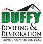 Factors that might Affect Roof to be Damage Alpharetta Georgia http://ift.tt/2ywd0Eo    Factors that might Affect Roof to be Damage Alpharetta Georgia    What are the common problems occur on your roof in Alpharetta? You may be stress because of this problems. The roof is a necessary part of our home. It serves as the protector of your house because without this; your family may not be safe from elements or weather like storms snow UV rays of the sun falling leaves from the tree and dirt…