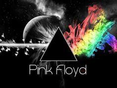 Pink Floyd adalah band rock