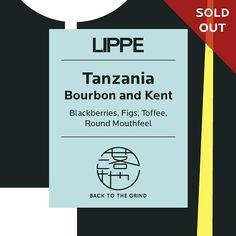 Guest Bean Update! Tanzania Bourbon and Kent 的預定已經額滿了 . 現在還有少量預定咖啡豆: . 1. Kenya Gatomboya AA 黑莓 紅蘋果 花香 紅茶 HKD $75 / 100g (2 Packs) . 2. Rwanda Bourbon 柑橘 黃色水果 榛果 HKD $70 / 100g (2packs) . 產品包本地平郵 . 如有興趣或了解更多可以inbox我們! http://ift.tt/1Vbg53z