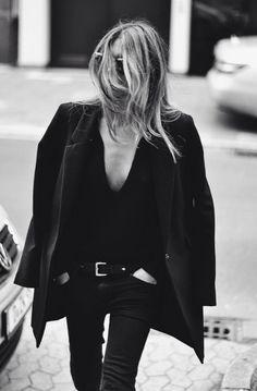 TheyAllHateUs, fashion, style, street style