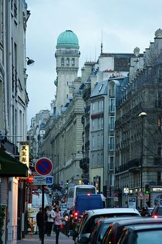 paris rue saint jacques lobservatoire de la sorbonne 2 paris france chapelle de la sorbonne chappelle de la