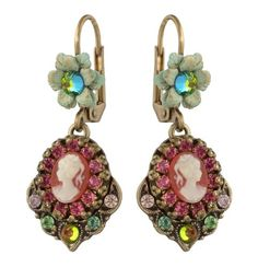 Michal Negrin Collection