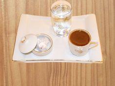 Miss gibi Kahve