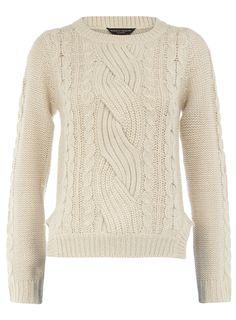 aa035e79663b 114 Best White sweaters