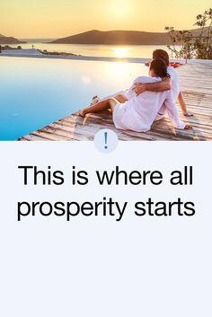 Learn why prosperity is from the inside out: http://www.kcm.org/read/faith-to-faith?language=en-US&field_faithtofaith_date_value%5Bvalue%5D%5Bdate%5D=March+12
