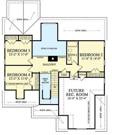 Farmdale cottage house plans for Cape cod house plans with first floor master bedroom