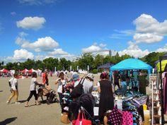 「姫路城応援フェス」フリマ出店者募集-10月開催、集客8000人見込む(写真ニュース)