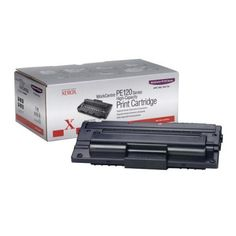 Xerox 013R00606 Black Toner Cartridge #013R00606 #Xerox #TonerCartridges  https://www.techcrave.com/xerox-013r00606.html