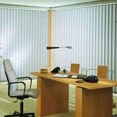 Etonnant We Are Engaged In Manufacturing And Supplying A Wide Range Of Vertical  Blinds And Vertical Window Blinds, Which Are Widely Used In Offices, .