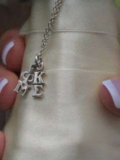 This is great if your hubby was a fraternity man himself----KIND OF LIKE THIS IDEA!