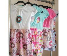 Craft Gossip - http://sewing.craftgossip.com/tutorial-boutique-t-shirt-dresses-for-little-girls/2016/02/09/