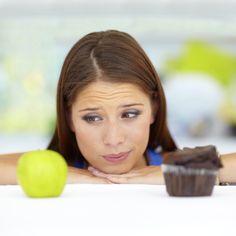 7 comidas energéticas para antes del ejercicio