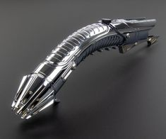 Lightsaber Design, Star Wars Drawings, Future Weapons, Star Wars Pictures, Dnd Characters, Black Accents, Bane, Star Wars Art, Light Up