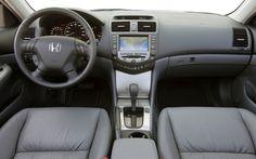 2003 honda accord sedan honda pinterest honda accord sedans 2007 honda accord coupe ex l dashg 1 fandeluxe Choice Image