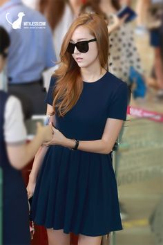 140706 jessica's airport fashion