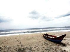 #sea, #myclicks