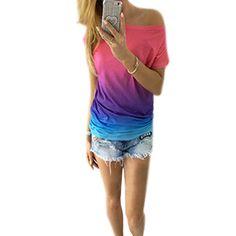 Pas cher 2016 Marque D'été T shirt Ropa Femme Casual Sexy T Shirt De Mode Dames Corps Tops Tee Harajuku Femmes Vêtements Camisetas Mujer, Acheter  T-shirts de qualité directement des fournisseurs de Chine:          Picture Show