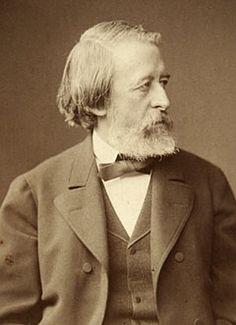 Herman Grimm 1883