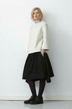 http://www.vogue.co.uk/fashion/autumn-winter-2015/ready-to-wear/studio-nicholson/full-length-photos/gallery/1353716