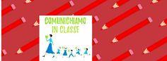 COMUNICHIAMO+IN+CLASSE+(A1)