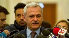 Liviu Dragnea afirmă că în ceea ce privește pozitia României în fata UE va conta nu doar ce va face presedintele Iohannis în relatia cu oficialii UE ci cum vor actiona toti decidentii români