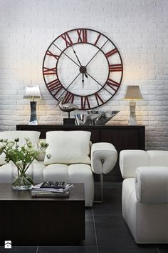 Salon styl Eklektyczny - zdjęcie od AD loving home - Salon - Styl Eklektyczny - AD loving home