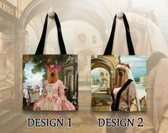 Items similar to Yorkshire Terrier Tote Bag by Nobility Dogs Arts on Etsy Dog Tote Bag, Custom Dog Portraits, Yorkshire Terrier, Yorkie, Handmade Gifts, Dogs, Painting, Etsy, Vintage