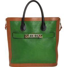 I love you green tote bag & if you promise to be mine I will love you forever!