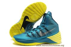 premium selection c4315 ce9d5 Find Discount Nike Lunar Hyperdunk 2013 Xdr Mens Lake Blue Yellow online or  in Footlocker. Shop Top Brands and the latest styles Discount Nike Lunar ...