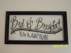 Heartfelt Wall Hangings: Great Gift Ideas