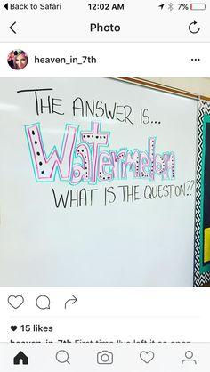 3rd Grade Classroom, Classroom Community, Future Classroom, School Classroom, Classroom Activities, Classroom Organization, Classroom Ideas, Student Teaching, Teaching Tips