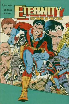 Dennis Mallonee (born 22 January 1955, USA) is a comic book writer and publisher. He developed the format... - http://www.afnews.info/wordpress/2016/01/22/dennis-mallonee-born-22-january-1955-usa-is-a-comic-book-writer-and-publisher-he-developed-the-format/