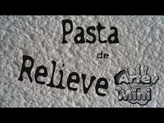Lourdes Ortiz shared a video Diy Clay, Clay Crafts, Diy And Crafts, Sculpture Painting, Diy Painting, Paint Recycling, Diy Home Interior, Stencil Patterns, Pasta Flexible