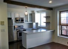 Pro #1777039 | Empire Restoration and Management Corp. | Ridgewood, NY 11385 Contractors License, Long Island City, Kitchen Pantry, Countertops, Restoration, Empire, Management, Furniture, Home Decor