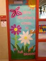 Teacher Appreciation: 20 Ideas for decorating classroom doors