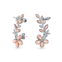 Checkout Blossoming Beauty at BlingJewelry.com