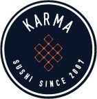 Velkommen til Karma Sushi