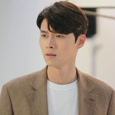 VK is the largest European social network with more than 100 million active users. Daniel Henney, Hyun Bin, Korean Celebrities, Korean Actors, Hyde Jekyll Me, Soul Songs, Joo Won, Thing 1, Korean Star