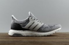 new product 42bb7 3dd25 Authentic Adidas Ultra Boost Real Boost Oreo for Online