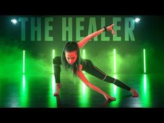 TSVI - The Healer - Choreography by Zoi Tatopoulos ft Sean Lew, Kaycee Rice, Charlize Glass Sean Lew, Dancer Workout, Hip Hop, Millenium, Belly Dancing Classes, Soul On Fire, Class Schedule, Dance Lessons, Best Dance