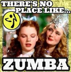 ,Zumba ❤️ Haha yes that's right! Zumba Meme, Zumba Funny, Zumba Quotes, Gym Memes, Hip Workout, Workouts, Dance Fitness, Zumba Fitness, Fitness Humor