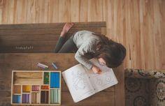 Child Photography, E