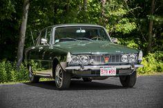 Rover 2000 TC | Flickr - Photo Sharing!