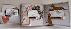 Joy!crafts Boxes, Joy, Gifts, Home Decor, Crates, Presents, Decoration Home, Room Decor, Glee