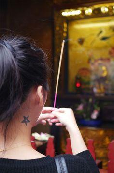 【台湾】恋愛パワースポット!「強力な縁結び効果がある」と伝えらる龍山寺で運命の赤い糸を入手