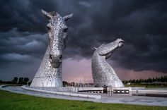 A selection of your pictures of Scotland sent in between 4-11 August.