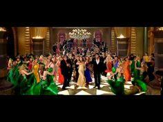 ▶ Rock N Roll Soniye - Kabhi Alvida Na Kehna (720p HD Song) - YouTube