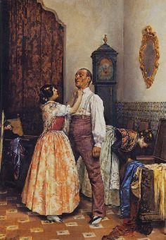 José Benavent Calatayud